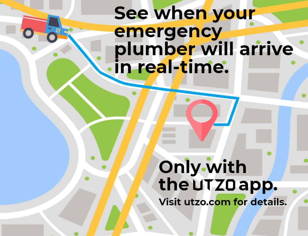 Track your project in REAL-TIME using UTZO!